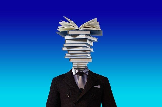 איך מוצרי פרסום עוזרים ליחסי ציבור?